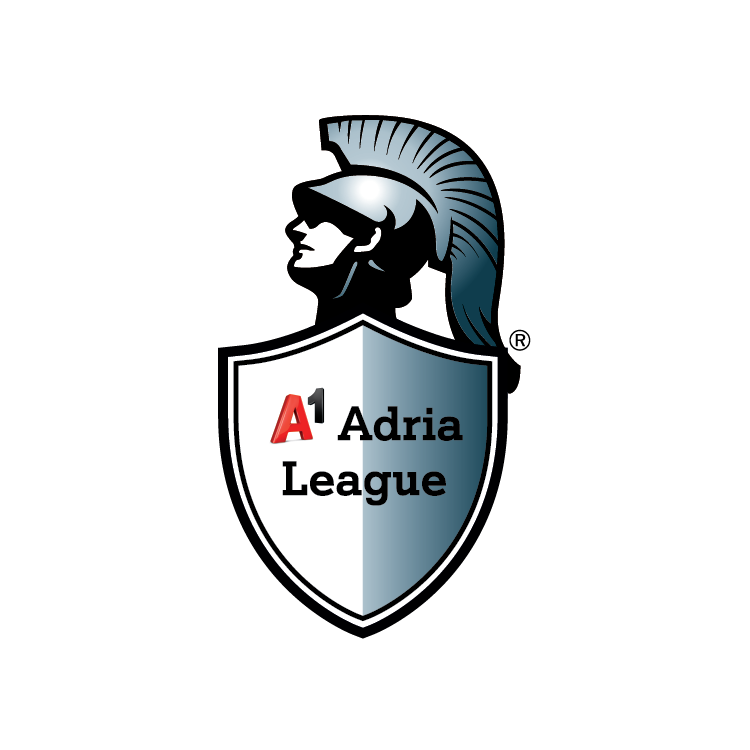 First Month Of Clash Royale Ends A1 Adria League