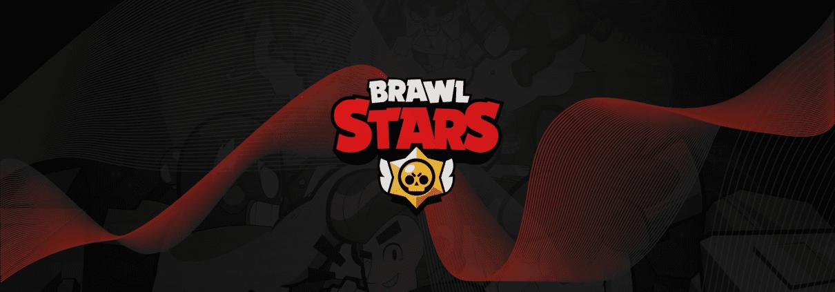 A1 Adria League S6 - Brawl Stars