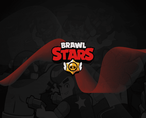 A1 Adria League S6 - Brawl Stars