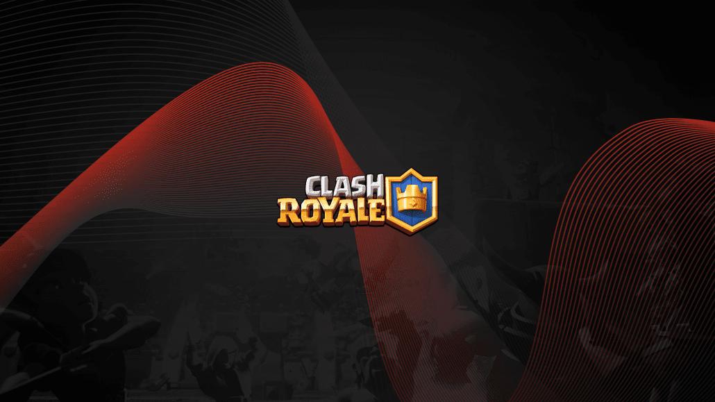 Don T Miss The Only Clash Royale Qualifier A1 Adria League