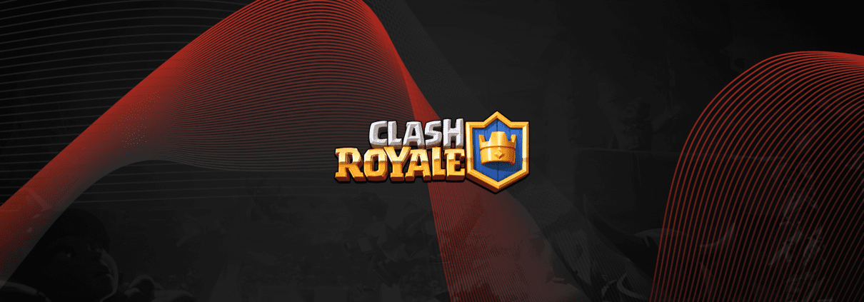 A1 Adria League S6 - Clash Royale