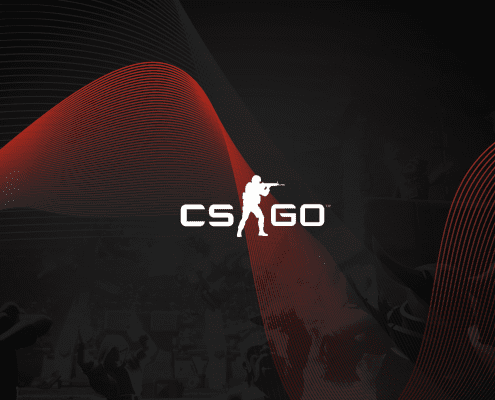 A1 Adria League S6 - CS:GO SWISS Stage