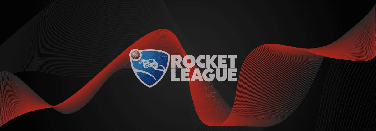 A1 Adria League - Rocket League