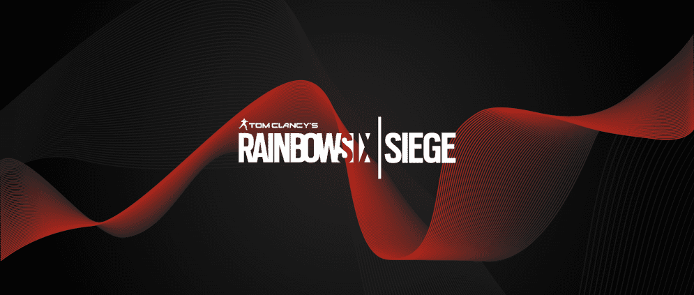 A1 Gaming Weekend - Rainbow Six Siege