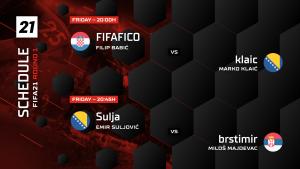 FIFA SWISS 1