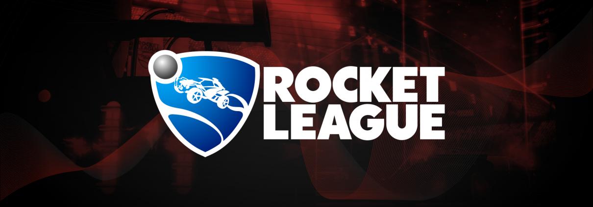 A1 Gaming Weekend - Rocket League